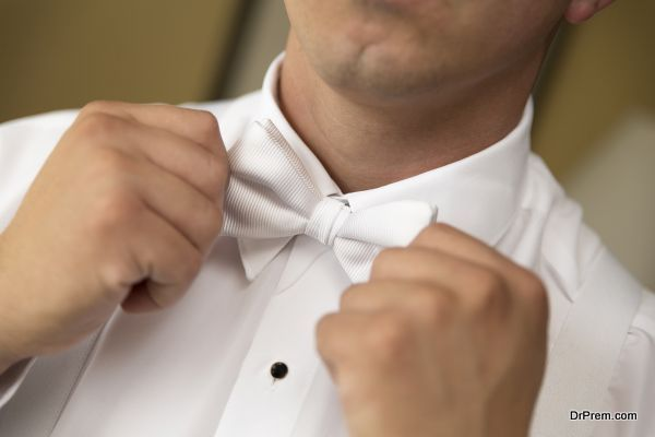 attractive groomswear  (4)