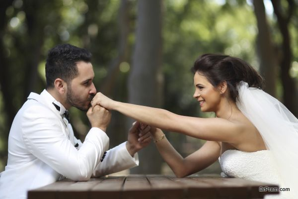 eco-friendly wedding (3)