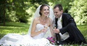spring wedding (4)