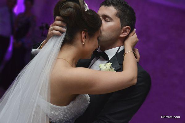 wedding DJ (6)