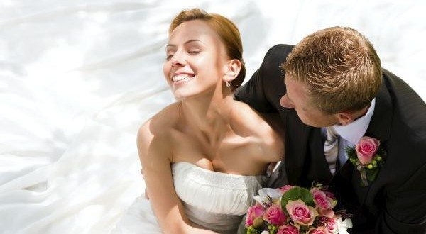 wedding ideas from movies