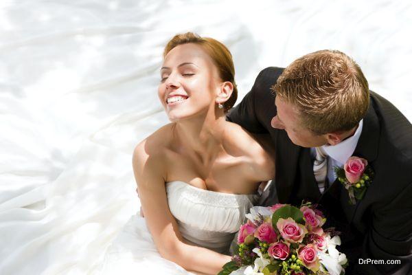 wedding in Italy (1)