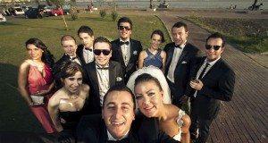 Selfie Etiquettes (1)