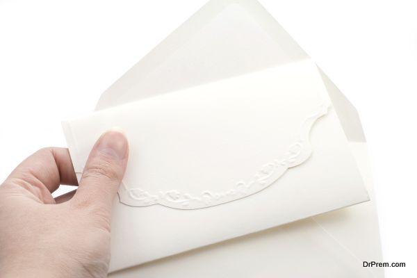 perfect wedding invitation (5)