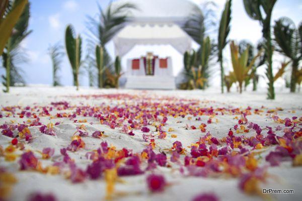 tropical wedding (2)