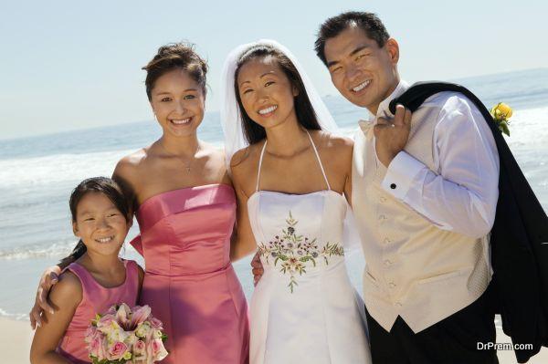 bridesmaids will love (1)