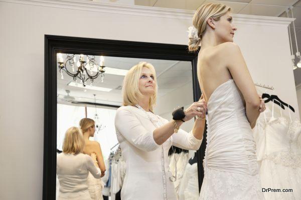 let-her-choose-her-dress
