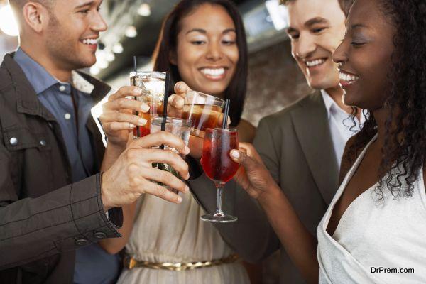 some-unique-cocktails-4