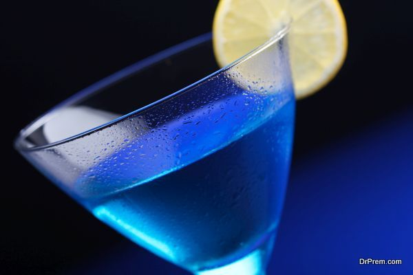 some-unique-cocktails-5