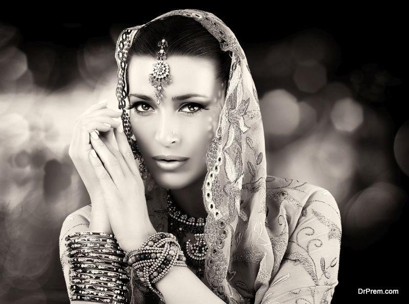Indian-Temple-Jewellery