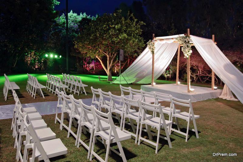 Jewish-wedding-decorations