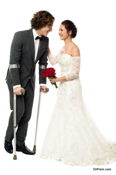 disability-and-wedding-day