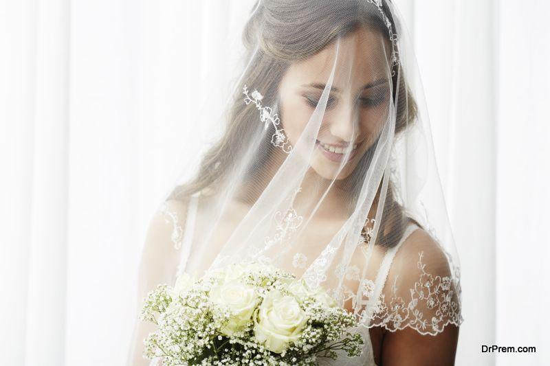 wedding a Jewish-themed one