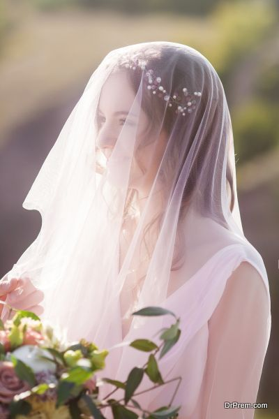 choose-the-best-veil