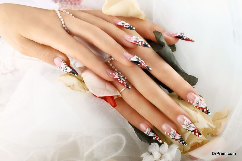 Manicure-ideas