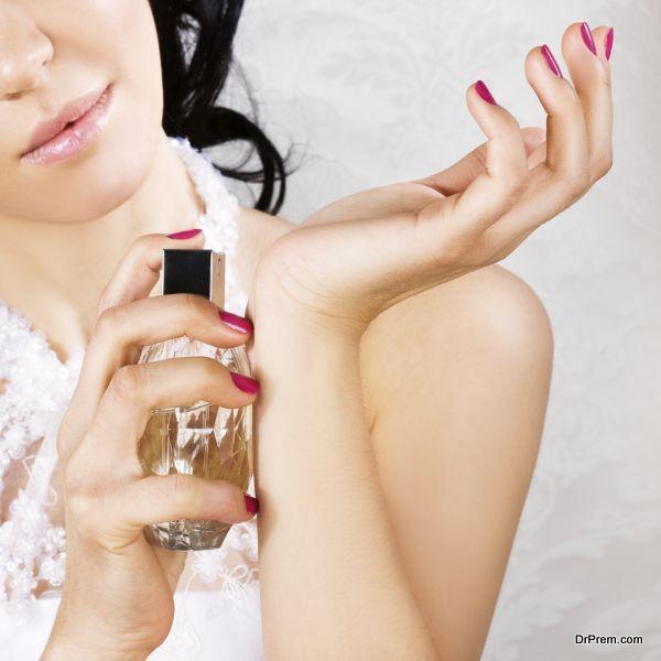 perfume-you-wear