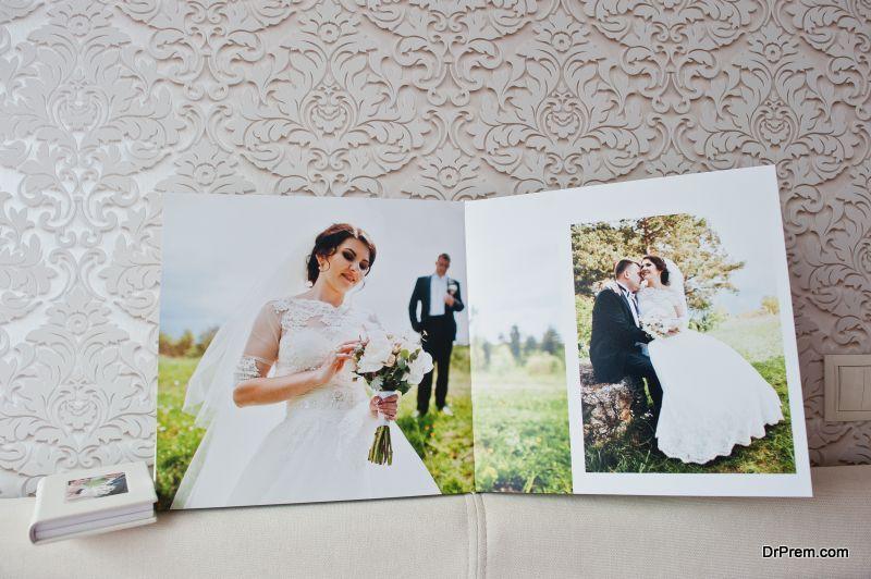 wedding-photo-album