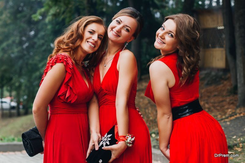 choose-your-bridesmaids