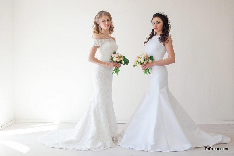 restore-a-vintage-wedding-dress