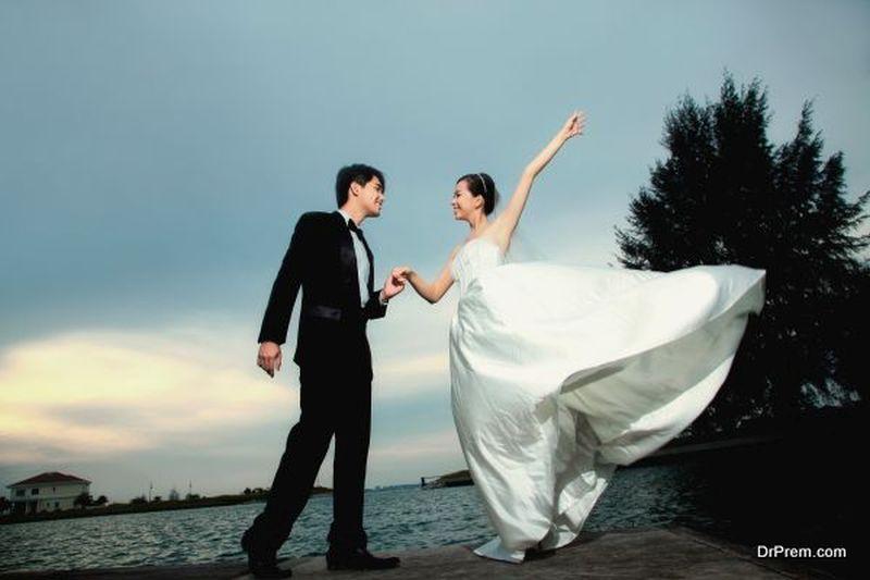 Destination-Wedding-is-a-Good-Idea