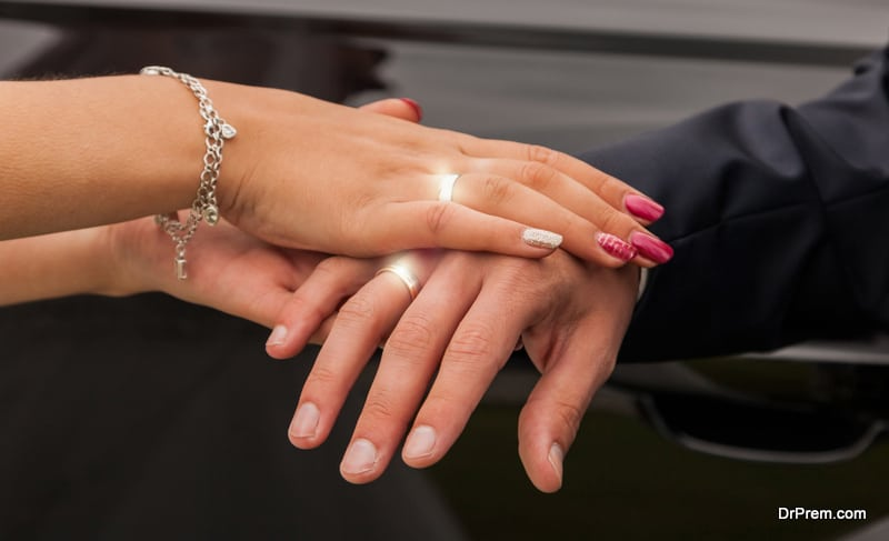 Save-Money-On-Engagement-Rings-And-Diamonds