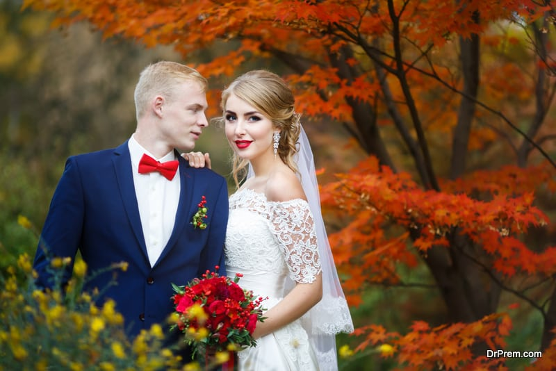 Planning-an-outdoor-wedding