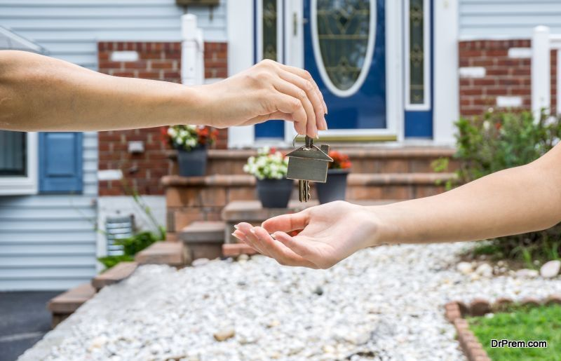 Buying-a-Home-as-Newlyweds