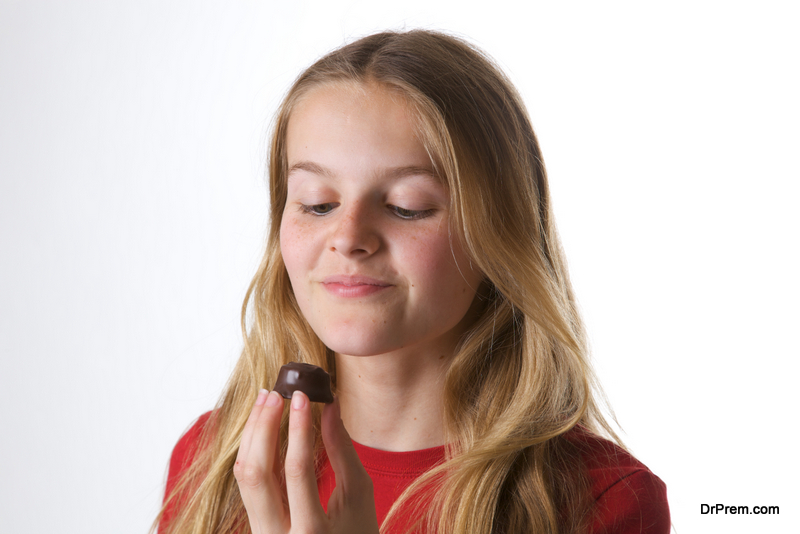 Customized-chocolates