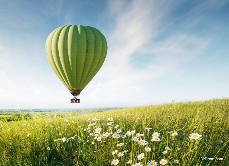 hot-air-balloon-weddings