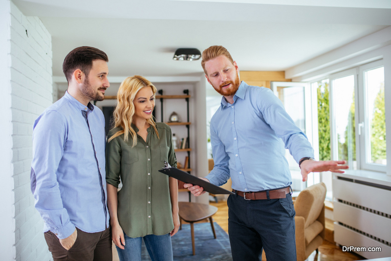 Home Buying Tips for Newlyweds