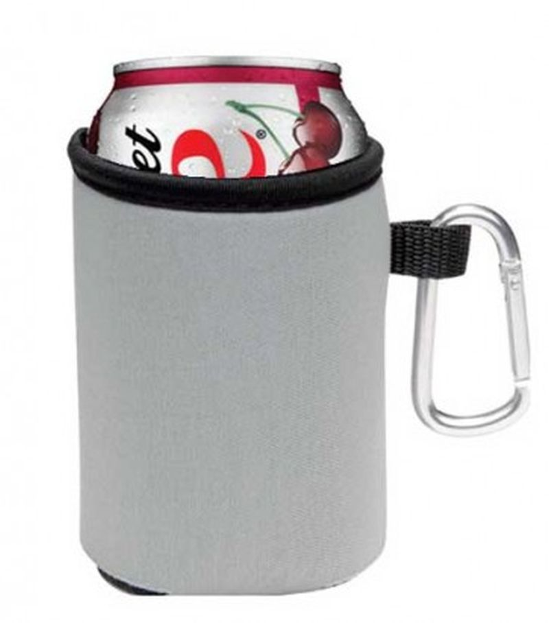 Personalized-Koozies