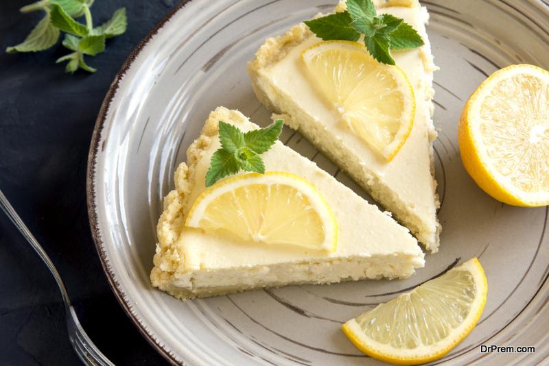 Delicious-lemon-pies