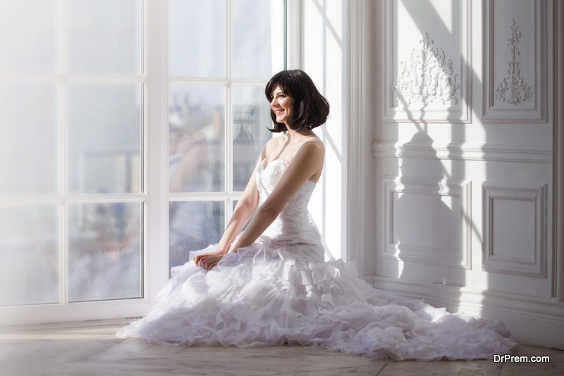 Biggest Bridal Wedding Dress Trends for 2020