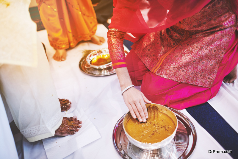 The-'Haldi'-ceremony
