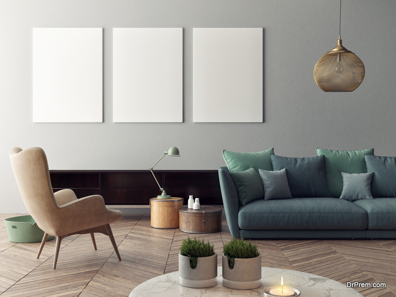 Incorporating-Canvas-Art-into-Your-Home