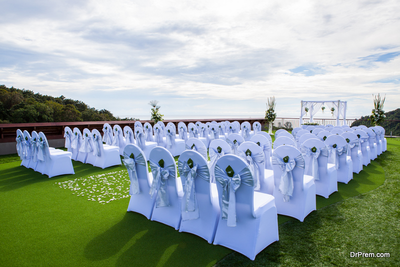 Tips for Self Planning Your Wedding Reminders