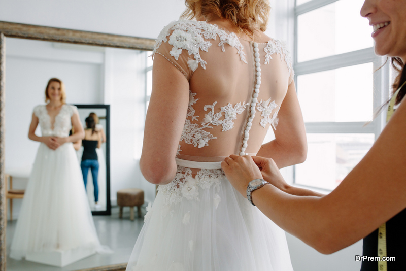 Wedding Traditions It Is Time to Rethink