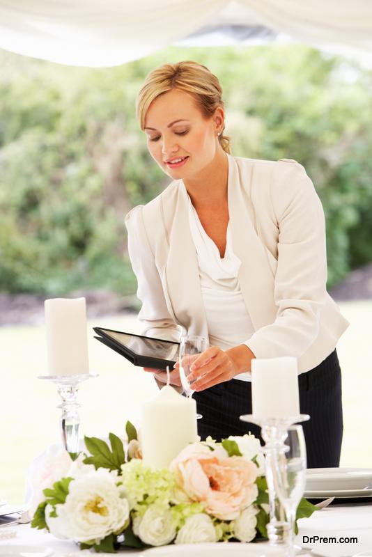 wedding-event-organizer