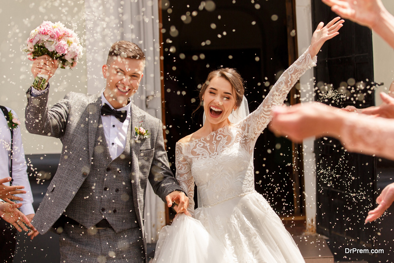 Choosing Entertainment for Your Wedding