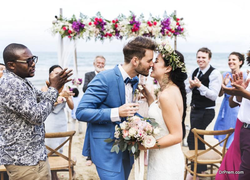 Looking Your Best for Your Atlanta Wedding