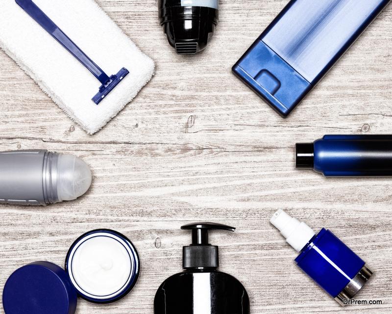 Quality Grooming Kit