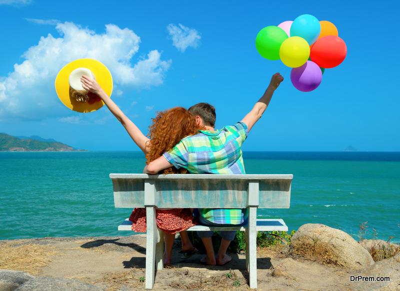 couple-on-honeymoon