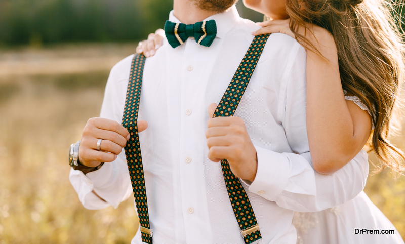 colorful-suspenders
