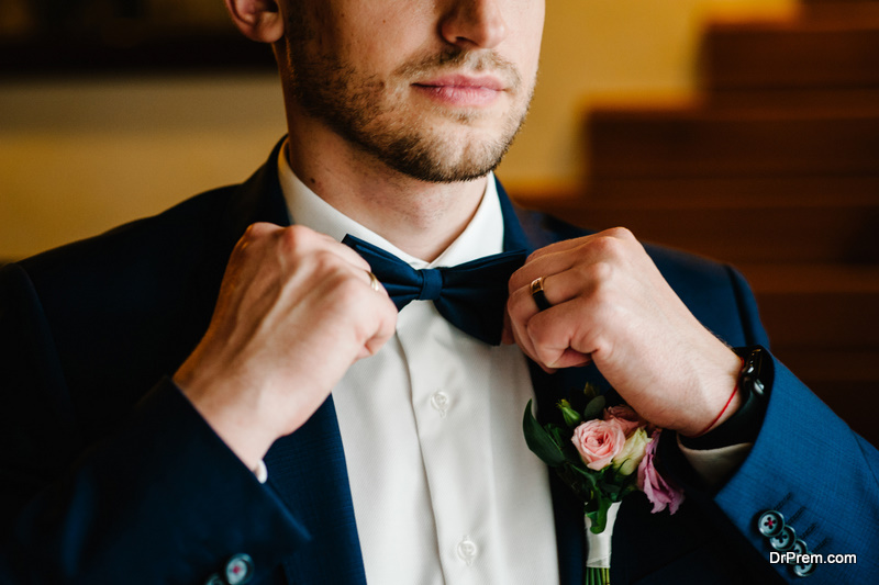 groom-with-bowtie